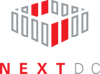 nextdc-logo