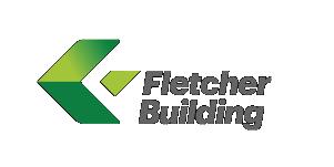 fletcher building-1